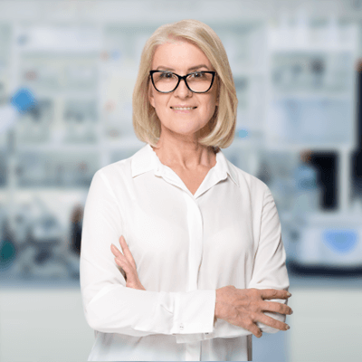 Melissa Williamson, PhD